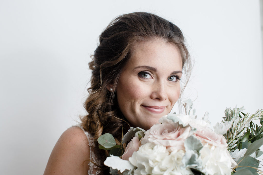View More: http://jennifercaseyphotography.pass.us/summergardenbridalshoot